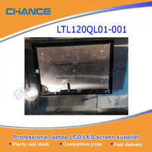 Replacement for Surface Pro 3 touch screen digitizer TOM12H20 V0.5