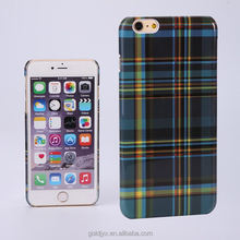 printed cell cases for iphone,ultra-thin mobile phone case