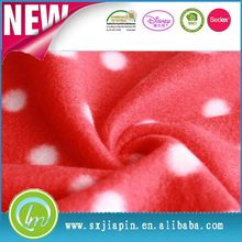 Super quality hot selling new born baby blanket