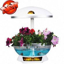 Good promotion water tank stand design
