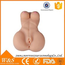 USA hot girl style full silicone sex doll making from China, mini solid solid silicone sex doll for male, small sex doll