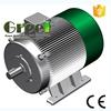 PMG! 1mw wind turbine generator, 1000kw generator for wind turbine