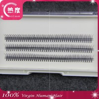 the eyelashes free shipping fake eyelashes individual eyelash high quality korean eyelashes