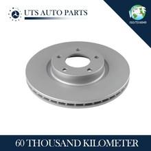 zoom disc brake for Mazda 3/5 BP6Y3325XD car parts