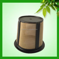 Cheap price custom special filter cartridge air cleaner