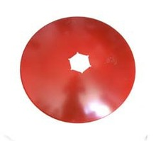 Professional quartz disc with best quality