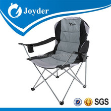 Bottom price new products beach chair cart