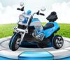 Cool design kids mini motorcycles, kids electric motorcycle, cheap electric motorcycle
