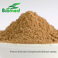 Antrodia Camphorata powder Herbal Extract