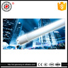 New Design Tube Lights 1.2m 18w led tube light t8