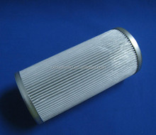 tractor hydraulic oil filter glass fiber media