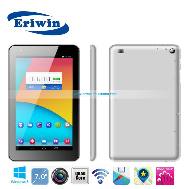 태블릿 pc 창 8, 7 인치 창 태블릿 PC, 저렴한 창 태블릿