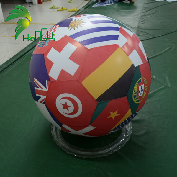 inflatable flag sphere (8)