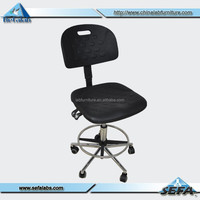School Laboratory Furniture Lab Stool Chair Lab Stool