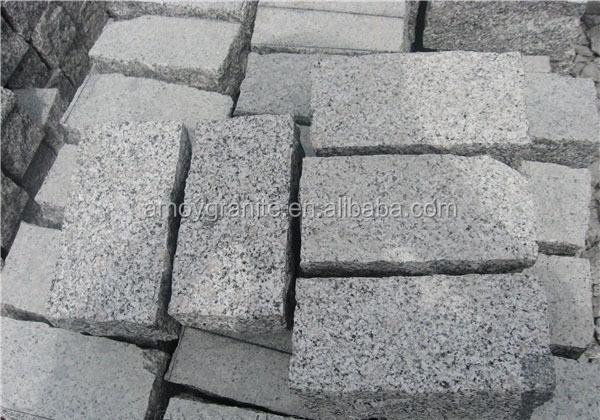 g341-grey-granite-cube-stone-p268835-2B.jpg