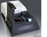 5890F 58mm big gear POS thermal Printer