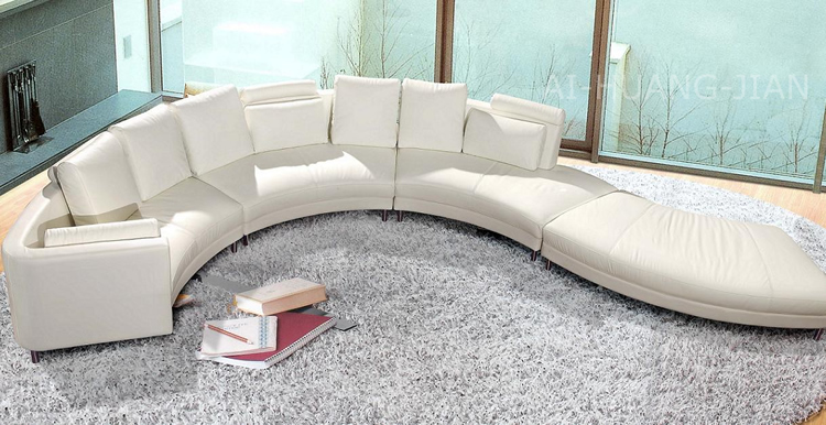 cheap living room white sofa living room sofa set dubai leather sofa