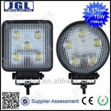 4x4 offroad AUTO lighting system,led lights for atv,utv,rv,truck
