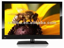 8inch to 55inch LCD TV Set