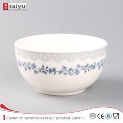 Low power consumption dog proof cat bowls