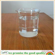 Unique and cool producto PG 99.8% mono propilenglicol precio 57-55-6 1,2-Propanediol