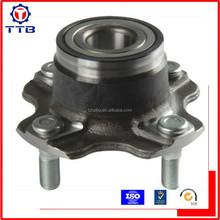 43402-77A00 Wheel hub assembly for Suzuki