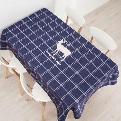 2018 новый продукт белье Обложки махровая ткань покрытие стола