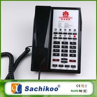 2015 luxury one piece corded telephone on sale