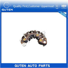Auto generator rectifier bridge MFRX01721 RH-33/SAS COMPONENTS 9578/ IHR775/W065-131