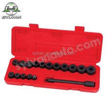 Clutch Alignment Tool