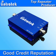 Low price GSM mobile signal repeater,900MHz cell phone signal booster