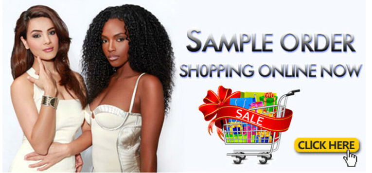 What Products Can You Use On Brazilian Weave 27