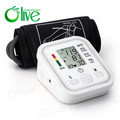 Oliva OLV-B02 Monitor de pressão arterial braço