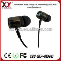 Hot sale mini+clip+manual+del+reproductor+de+mp3 earphone parts