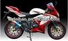 150cc,200cc,250cc,300cc popular EEC racing sport motorcycle Dragon