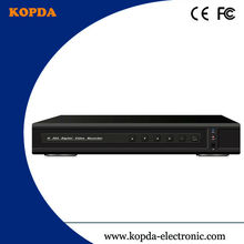 h 264 dvr software,4ch full 960H ,3G,WIFI,E-touch / iCloud