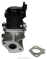 Auto parts FOR FORD Mazda Volvo Peugeot Citroen1682737 EGR Valve 161859 1618 NR