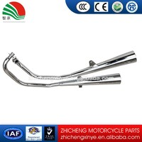 Chinese 125cc motorcycle parts
