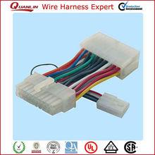 mazo de cables