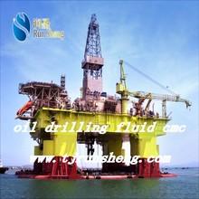 petroleum product cmc