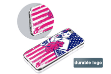china manufacture's phone cover engraving machine make cell phone cover
