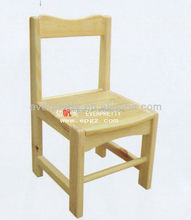 New design wooden kids stools ,high quality solid wooden stool,small wooden children stools