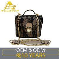 Best Fashion Designs Custom-Made Mini Sleeping Bag