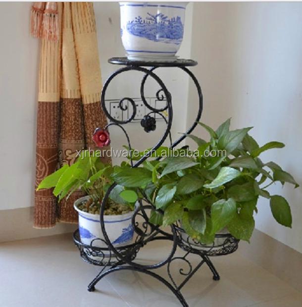 Indoor Flower Pots Holder Buy Indoor Flower Pots Holder