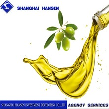 pure olive oil import and export agent professional