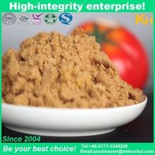 Natural brown sugar wholesale price for 1kg fresh sugar cane