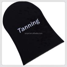 best selling products black magic spray tanning mitt