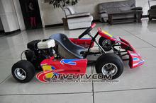 kids 4 stroke 90cc racing go kart engines sale