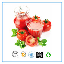 2015 new crop ketchup/tomato sauce/tomato paste with best price 28-30%