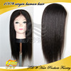 Wholesale Alibaba Yaki Straight Full Lace Wig Products Made In Asia